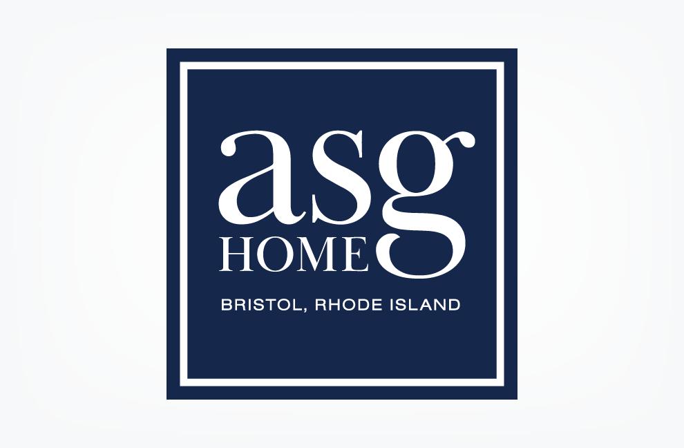 ASG Home