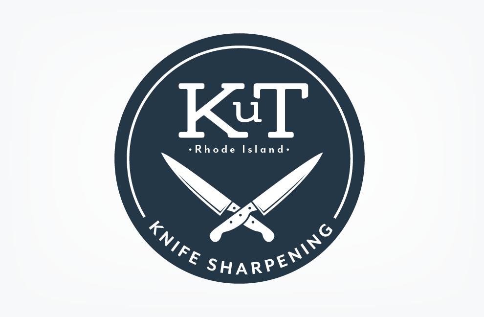 KuT Knife Sharpening