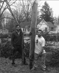 Mr. Philip and Brian working outside.jpg