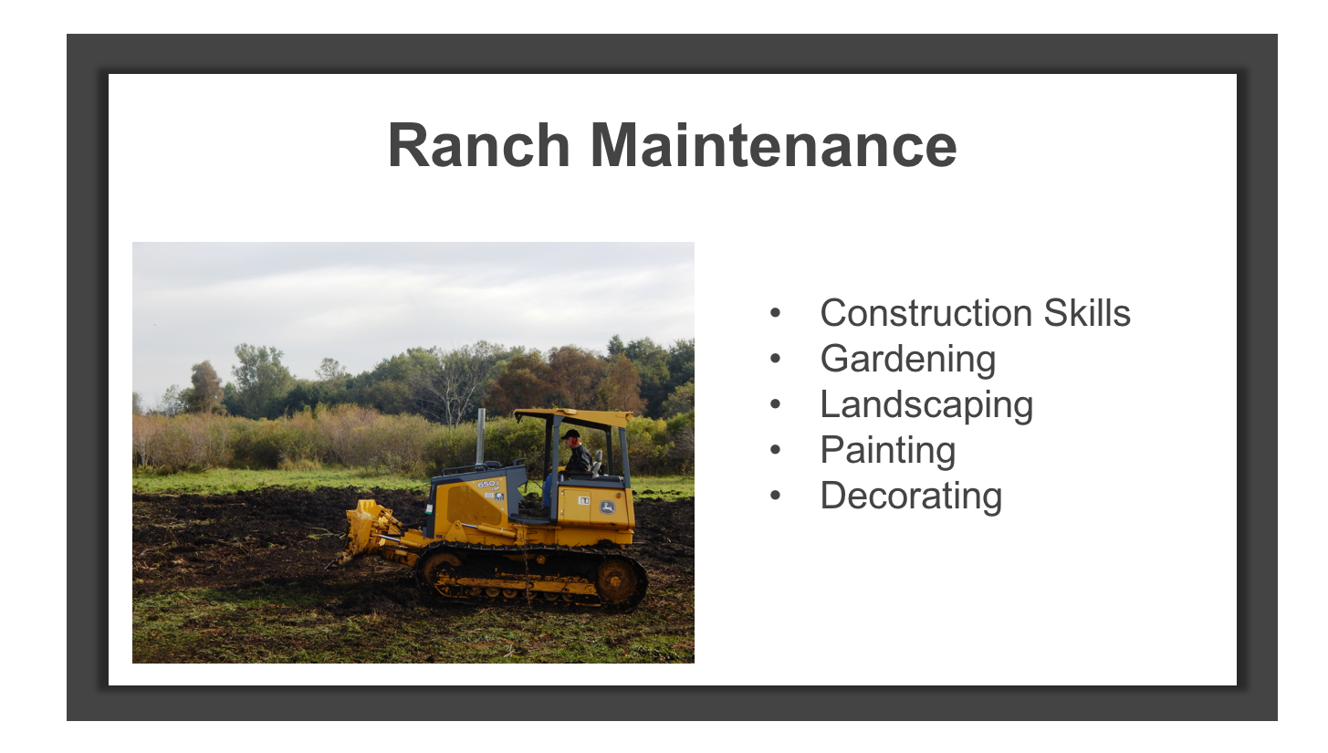 RanchMaintenance.png
