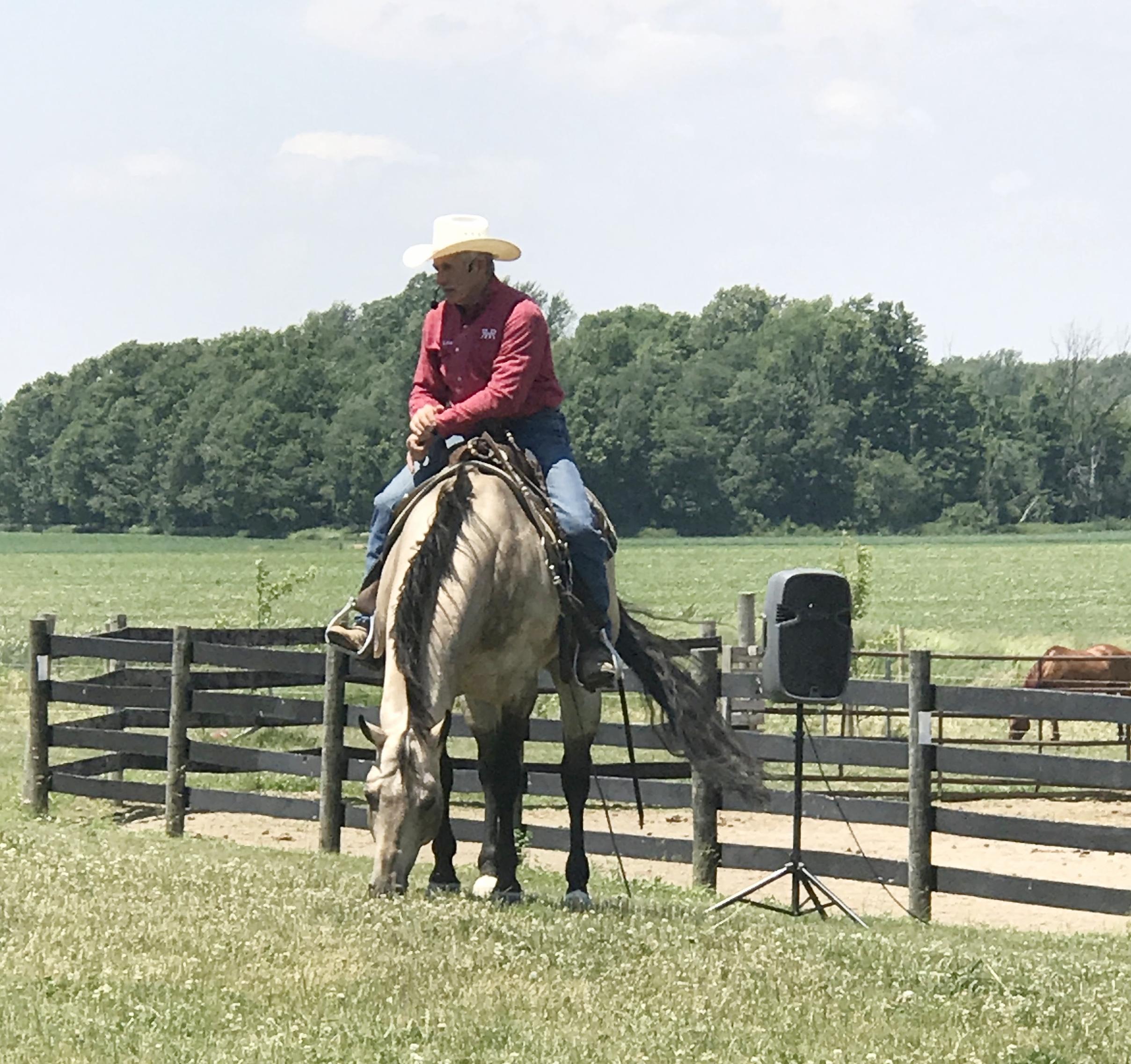 Sterrett on Horse 2.JPG