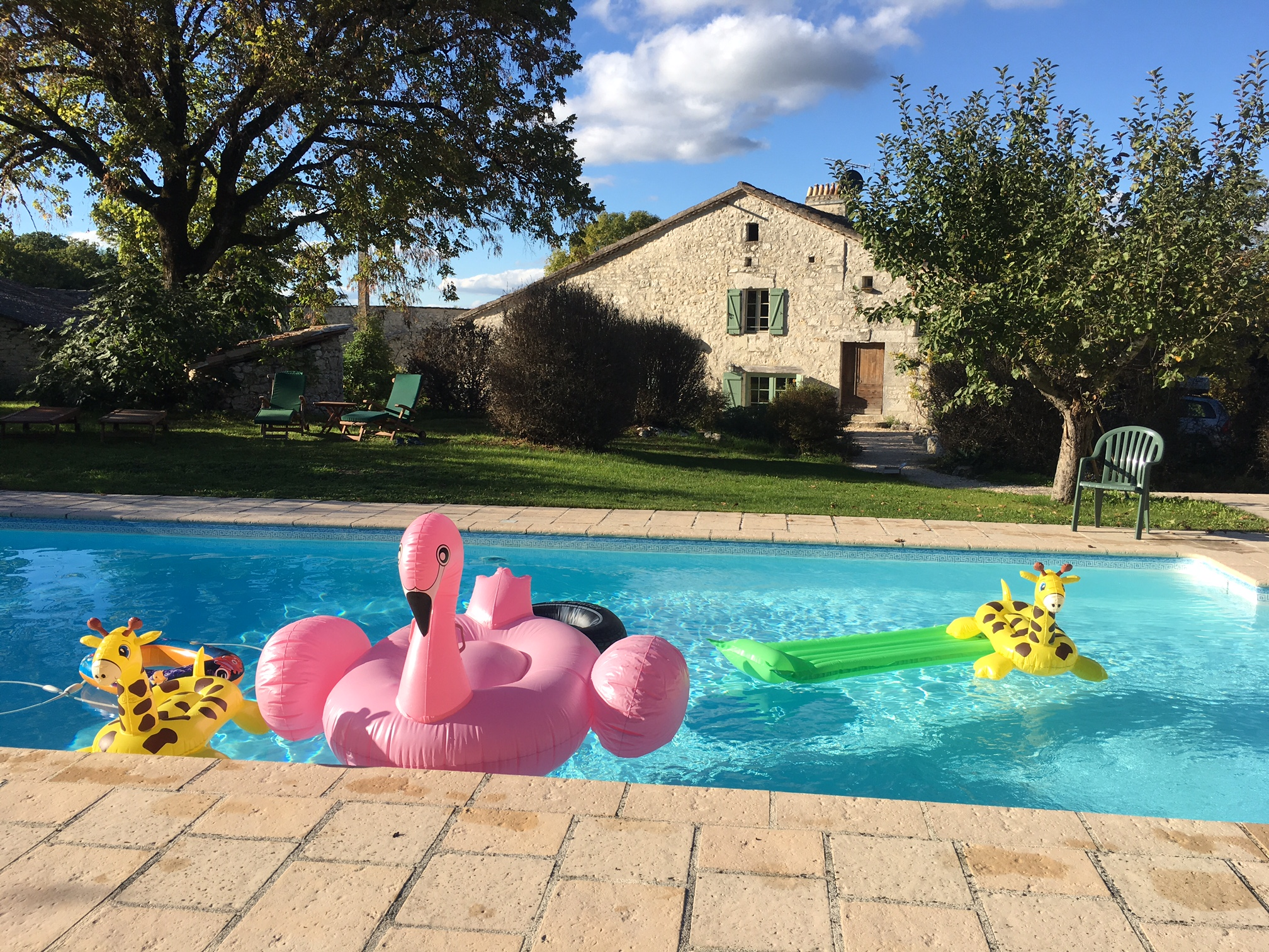 inflatables 0159.jpg