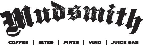 Mudsmith-Logos.png
