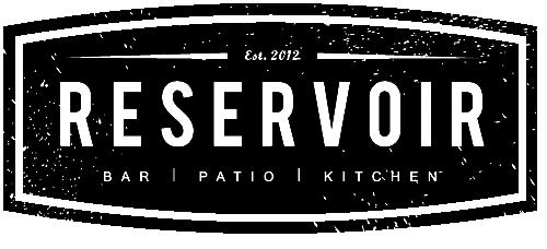 reservoir_logo.png