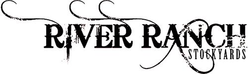riverranch.png