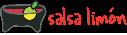 salsa2.png