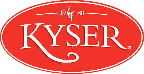 kyser.png