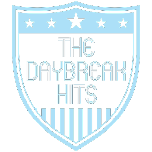 DaybreakHits-Crest2.png