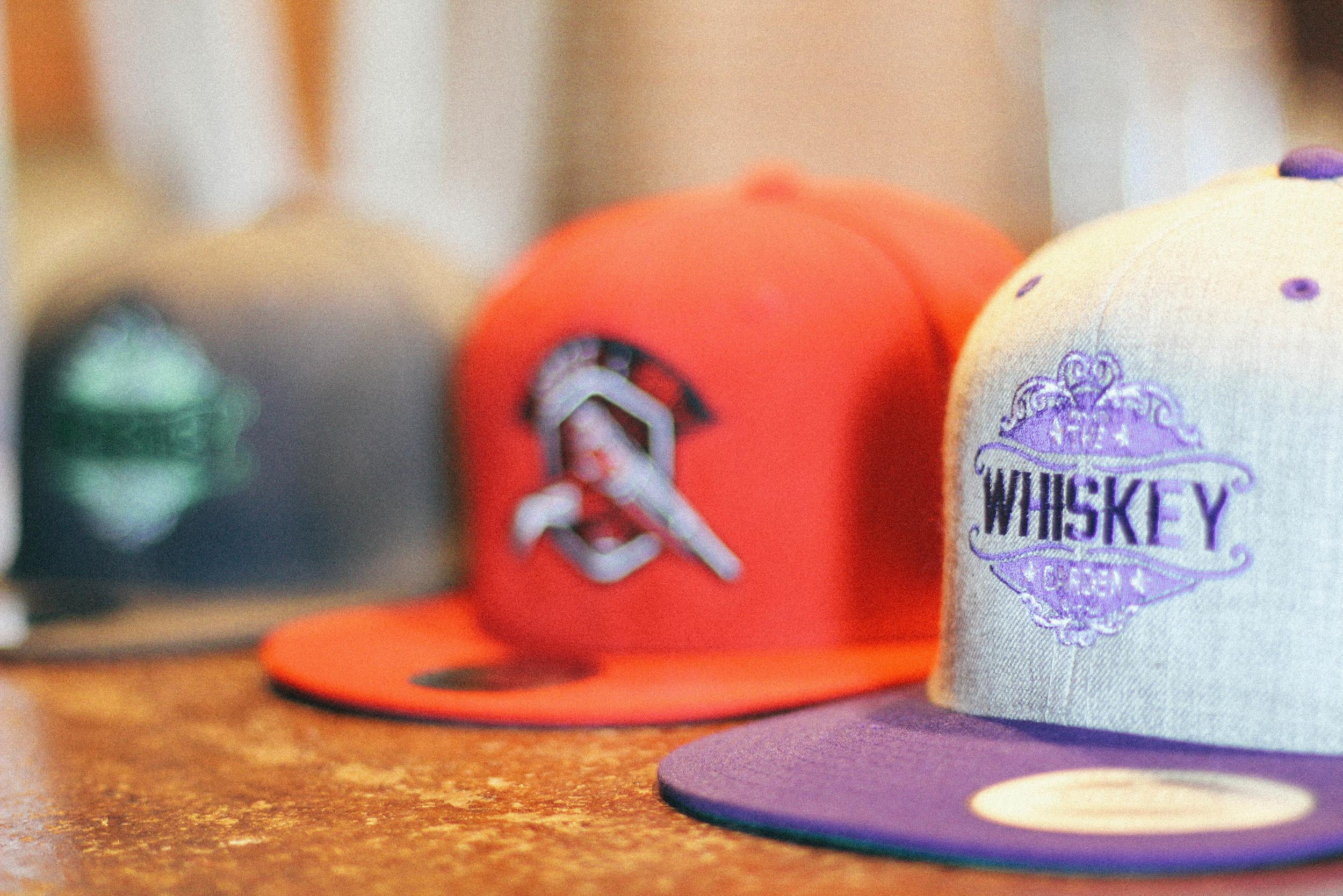 Hats 2.jpg