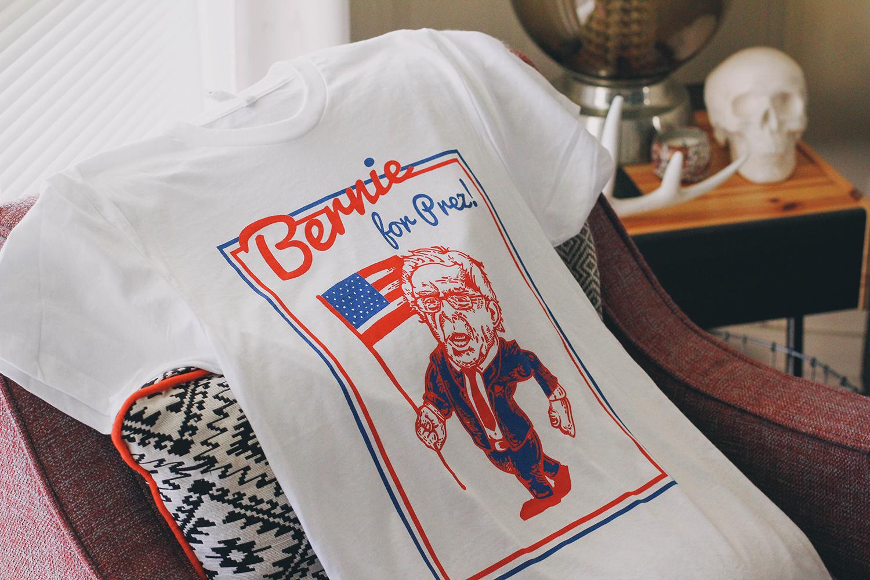 Bernie for Pres Web.jpg
