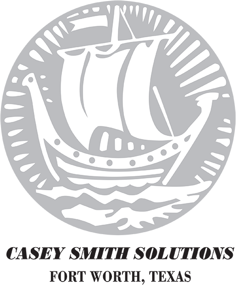 CASEY-SMITH-SOLUTIONS.png
