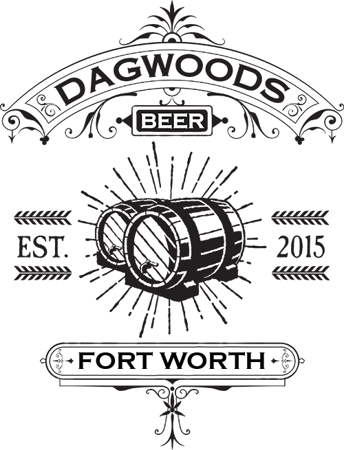 Dagwood-Koozie-Art.png