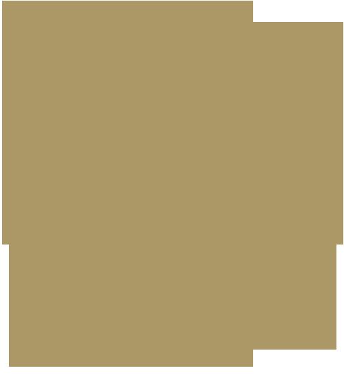 Calhoun-Web.png