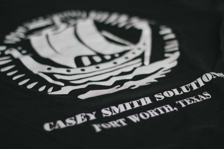 Casey Smith Small.jpg