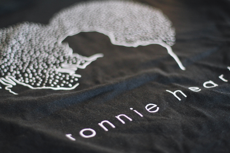 Ronnie Small.jpg