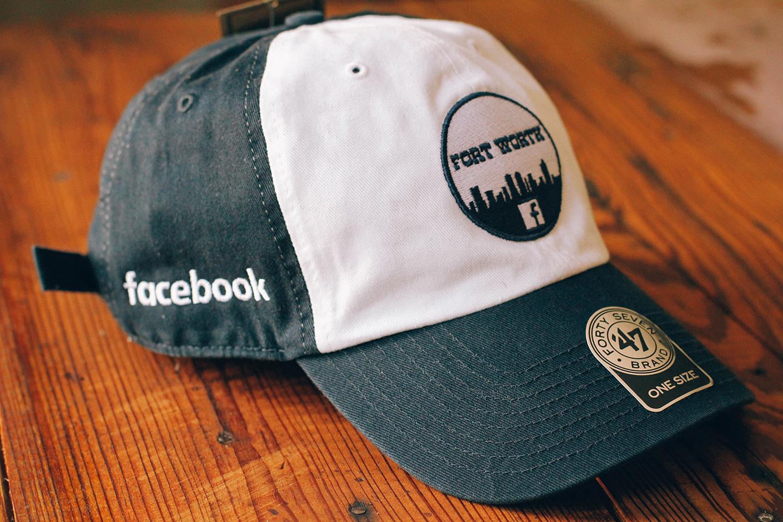 Facebook Cap Small.jpg