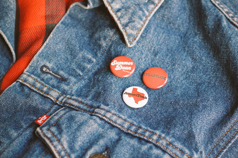 Summer Dean Buttons Small.jpg