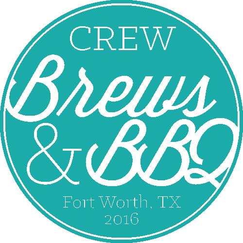 Crew-Web.png
