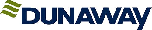 Dunaway-Logo-RGB.png