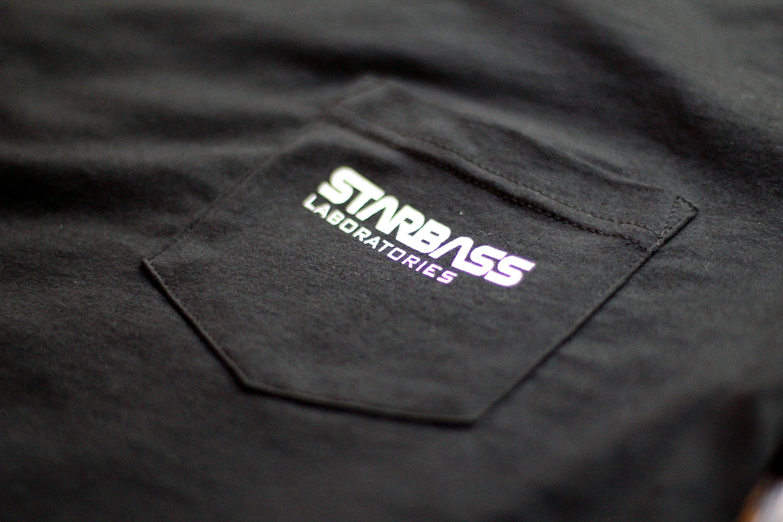 Starbass Small.jpg