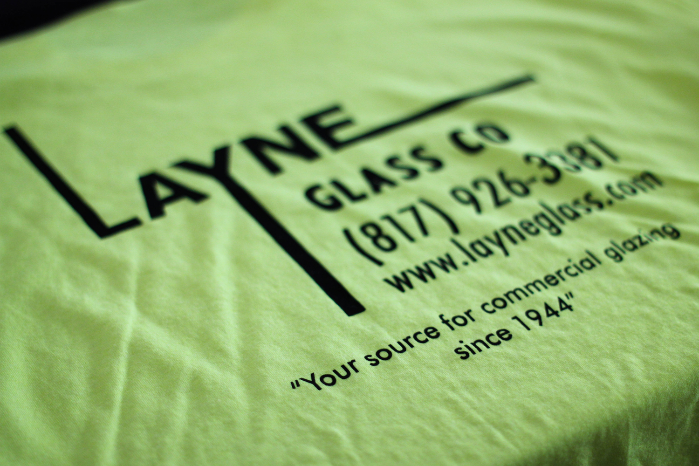 Layne Glass Small.jpg