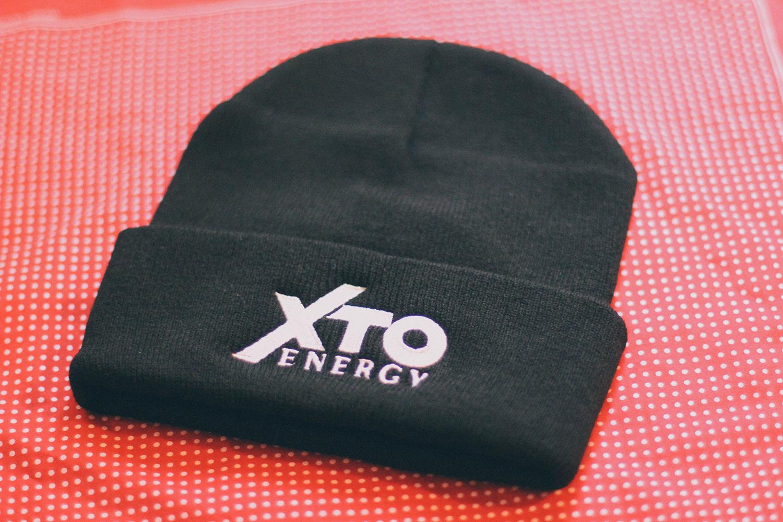 XTO Beanie Small.jpg