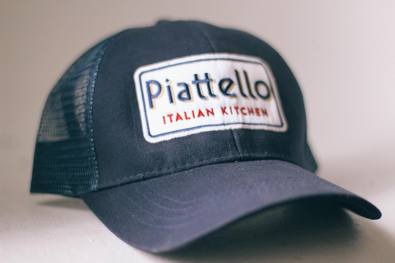 Piatello Cap Small.jpg