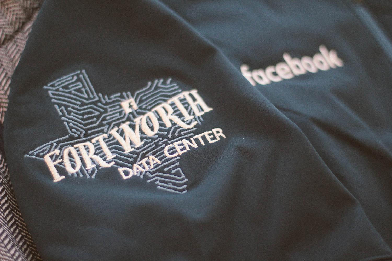 Facebook Jacket Small.jpg