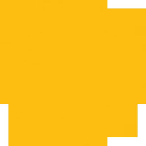 RotaryMoE_RGB.png