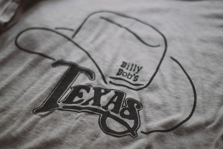 BBT Cowboy Hat Small.jpg