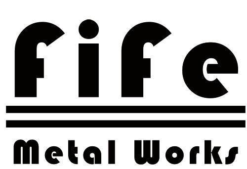 FIFE_LOGO-Web.png