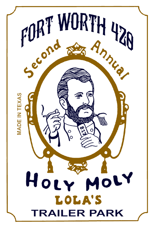 HolyMoly420Final-Web.png