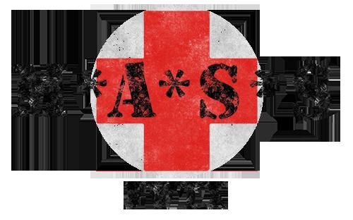 MASS_ART_FILE_WEB.png