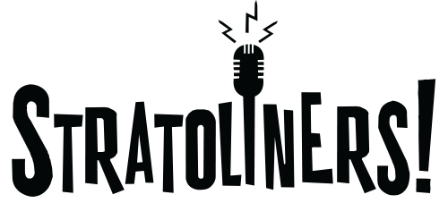 STRATOLINERS_LOGO.png