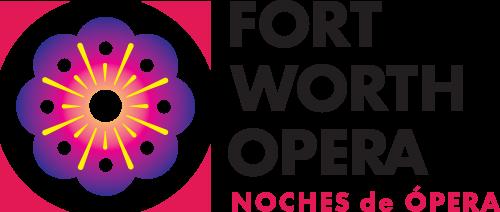 Noches-de-Opera-logo.png