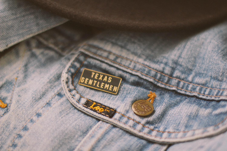 TX Gents Lapel Pin Small.jpg