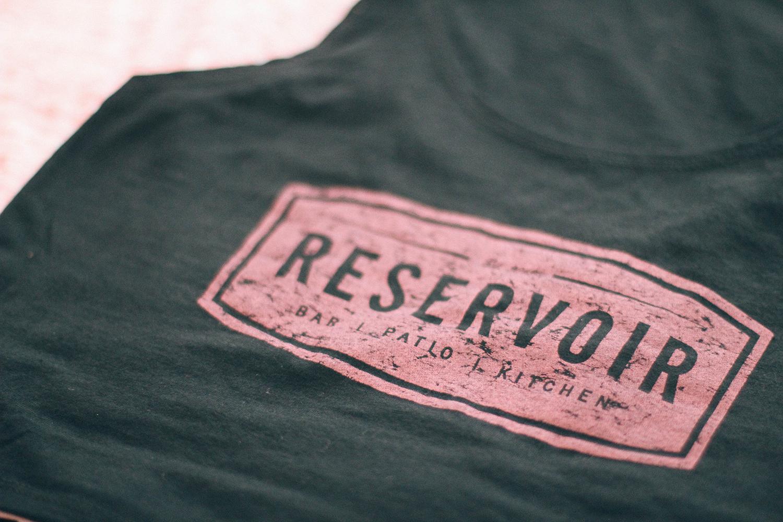 Reservoir Crop Top Small.jpg