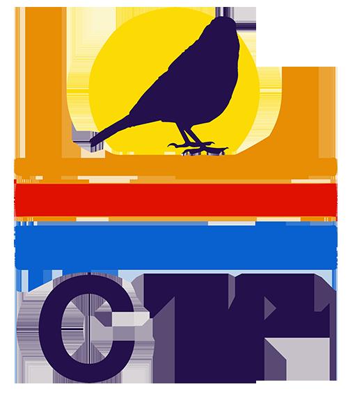 CFT_5_FLAT.png