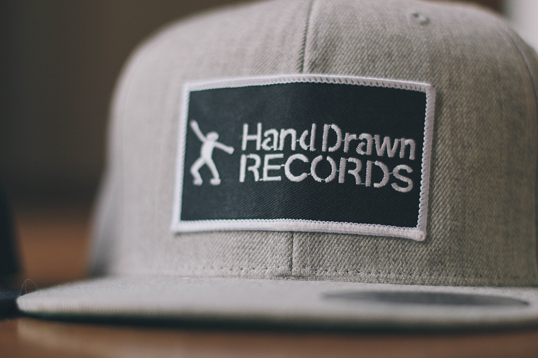 Hand Drawn Records Small.jpg