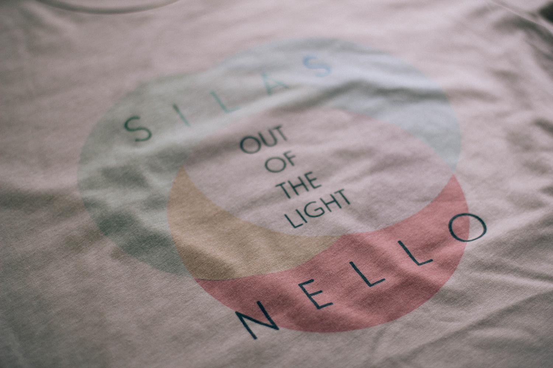 Silas Nello Small.jpg