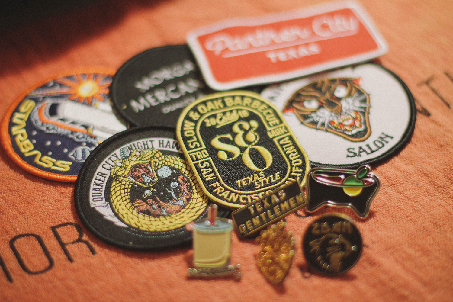 Pins and Patches Small.jpg