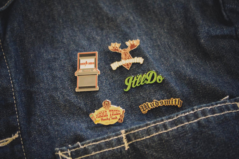 Brooke Lapel Pins Small.jpg