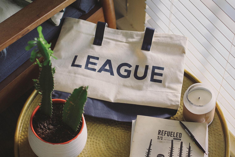 League Tote.jpg