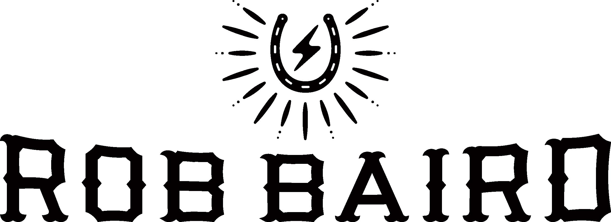 Baird_Logo_1_Black.jpg