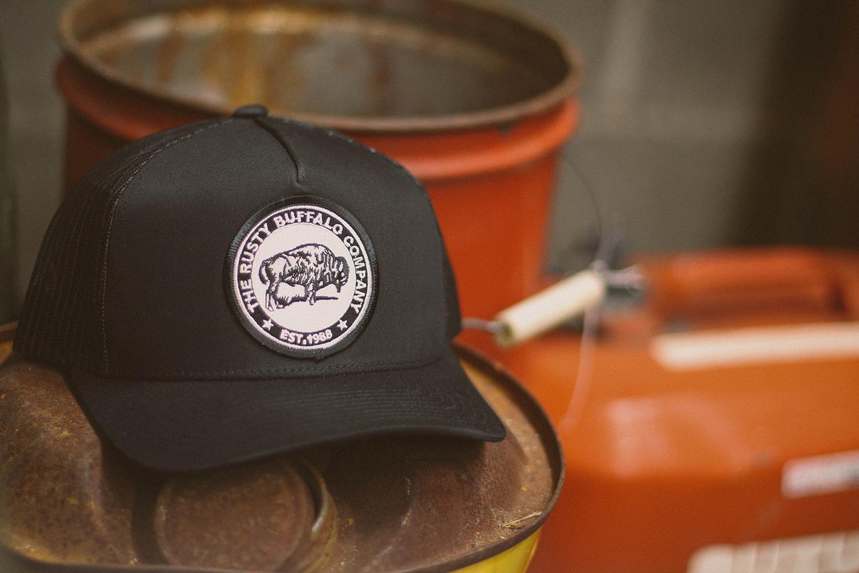 Rusty Buffalo Cap.jpg