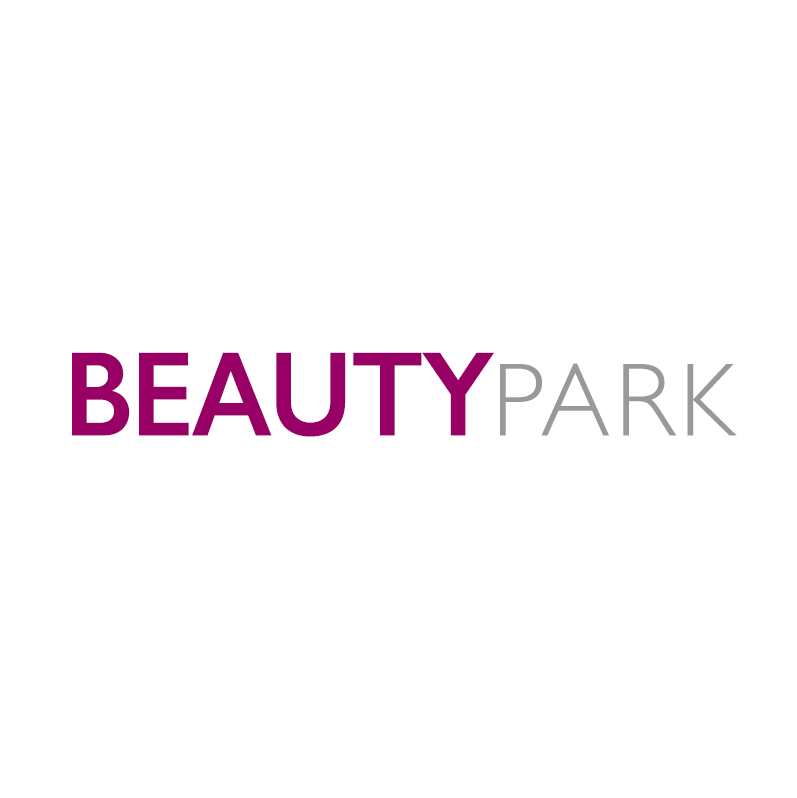 BEAUTY PARK