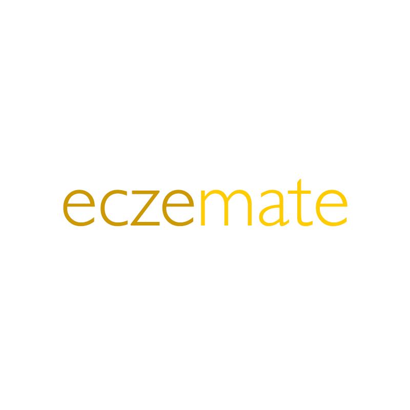 ECZEMATE