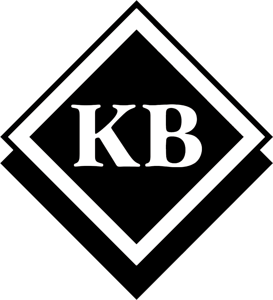 KB CONSTRUCTION CO.