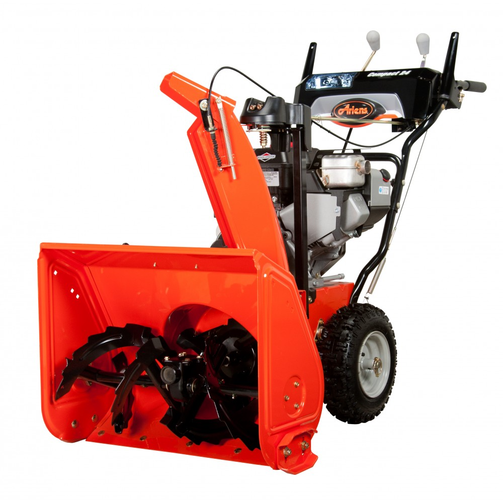 Ariens 2018 snowblower 5.jpg