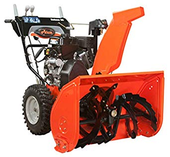 Ariens 2018 snowblower 3.jpg
